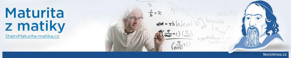 Matematika řešení