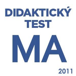 didakticky-test-2011-matematika