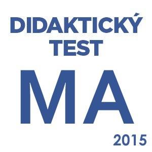 didakticky-test-2015-matematika