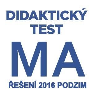 didakticky-test-2016-podzim-matematika-300x300