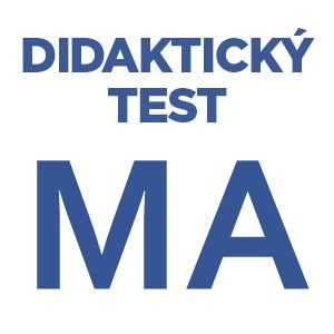 didakticky-test-matematika
