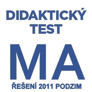 didakticky-test-matematika-reseni-2011-podzim