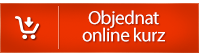 matematika-kurz-online