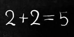 Kurzy matematiky