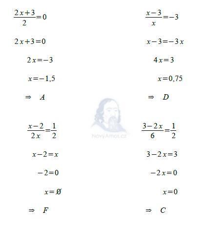 matematika-test-2010-ilustracni-maturitni-generalka-reseni-priklad-11