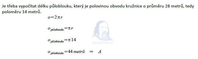 matematika-test-2010-ilustracni-maturitni-generalka-reseni-priklad-14