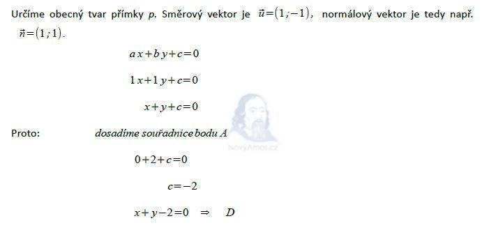 matematika-test-2010-ilustracni-maturitni-generalka-reseni-priklad-19