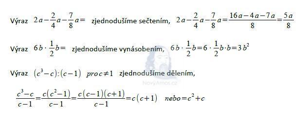 matematika-test-2010-ilustracni-maturitni-generalka-reseni-priklad-2