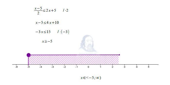 matematika-test-2010-ilustracni-maturitni-generalka-reseni-priklad-3