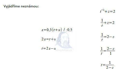 matematika-test-2010-ilustracni-maturitni-generalka-reseni-priklad-4