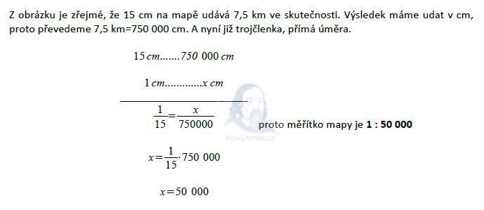 matematika-test-2010-ilustracni-maturitni-generalka-reseni-priklad-8