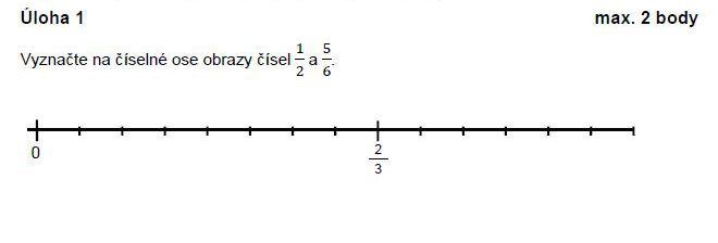 matematika-test-2010-ilustracni-maturitni-generalka-zadani-priklad-1