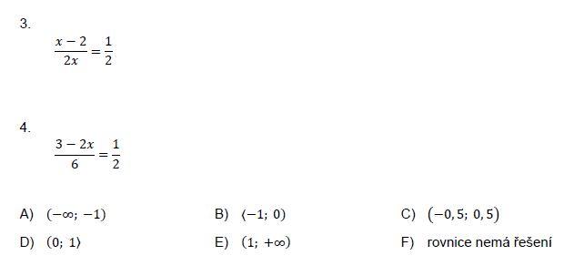 matematika-test-2010-ilustracni-maturitni-generalka-zadani-priklad-11b