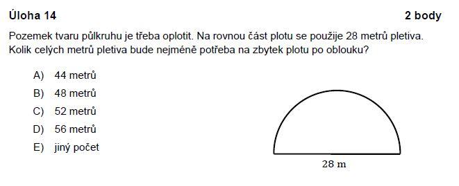 matematika-test-2010-ilustracni-maturitni-generalka-zadani-priklad-14