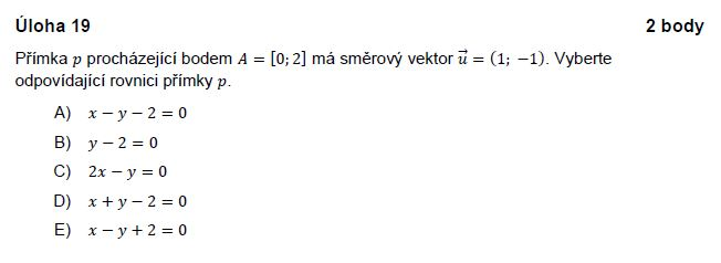 matematika-test-2010-ilustracni-maturitni-generalka-zadani-priklad-19