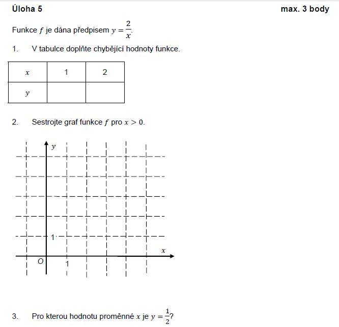 matematika-test-2010-ilustracni-maturitni-generalka-zadani-priklad-5