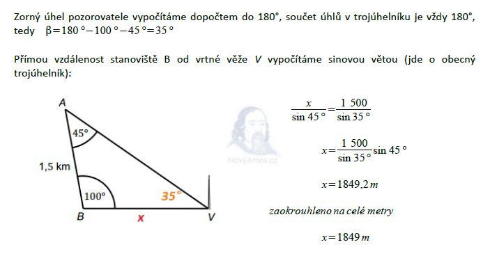 matematika-test-2011-ilustracni-reseni-priklad-11