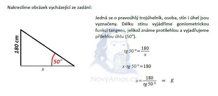 matematika-test-2011-ilustracni-reseni-priklad-17