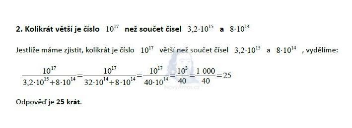 matematika-test-2011-ilustracni-reseni-priklad-2