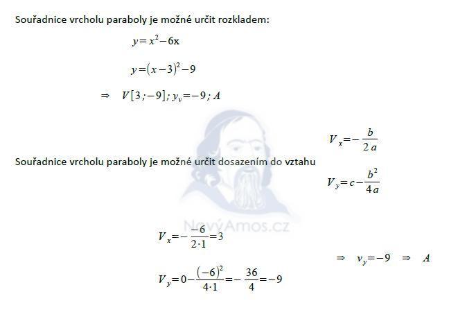 matematika-test-2011-ilustracni-reseni-priklad-20