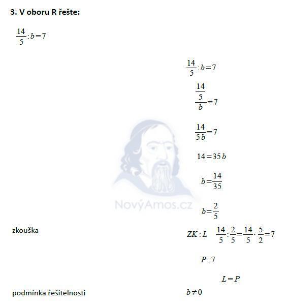 matematika-test-2011-ilustracni-reseni-priklad-3
