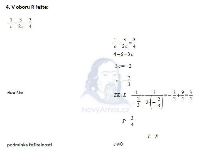 matematika-test-2011-ilustracni-reseni-priklad-4