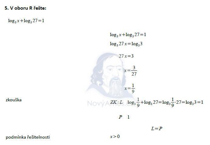 matematika-test-2011-ilustracni-reseni-priklad-5