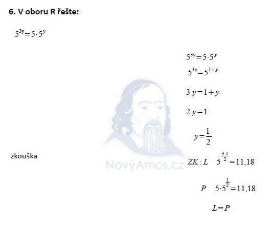 matematika-test-2011-ilustracni-reseni-priklad-6