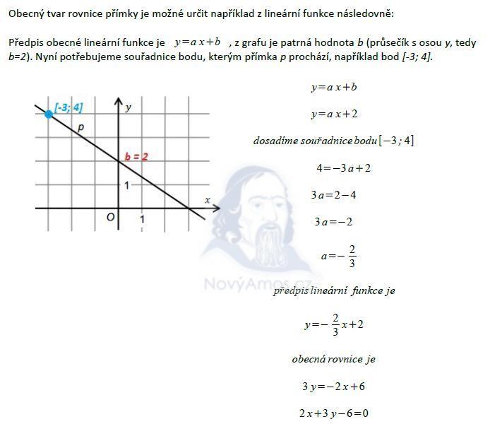 matematika-test-2011-ilustracni-reseni-priklad-7a