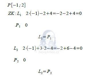matematika-test-2011-ilustracni-reseni-priklad-8b