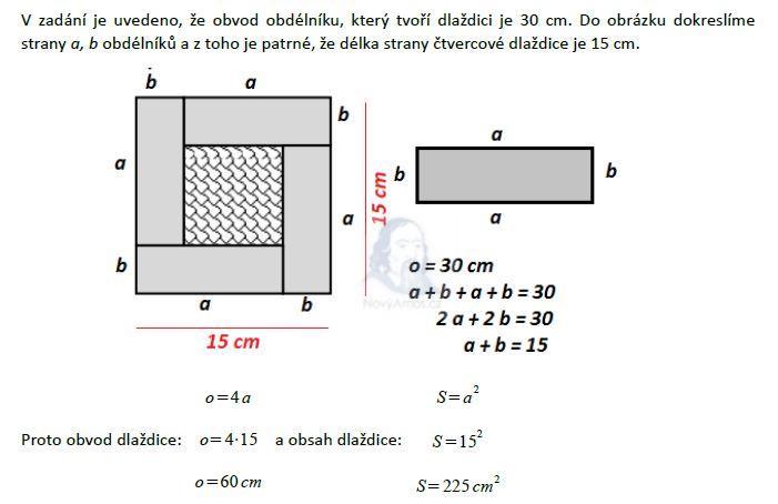 matematika-test-2011-ilustracni-reseni-priklad-9