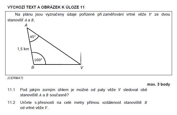 matematika-test-2011-ilustracni-zadani-priklad-11