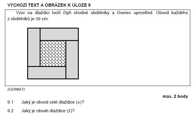 matematika-test-2011-ilustracni-zadani-priklad-9