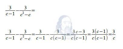 matematika-test-2011-jaro-reseni-priklad-1