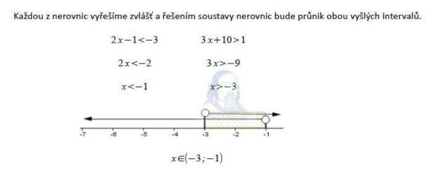 matematika-test-2011-jaro-reseni-priklad-10