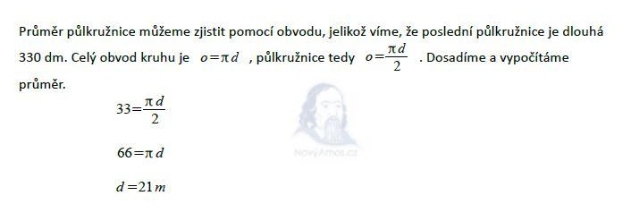 matematika-test-2011-jaro-reseni-priklad-15