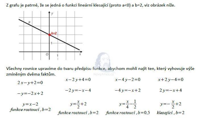 matematika-test-2011-jaro-reseni-priklad-17a