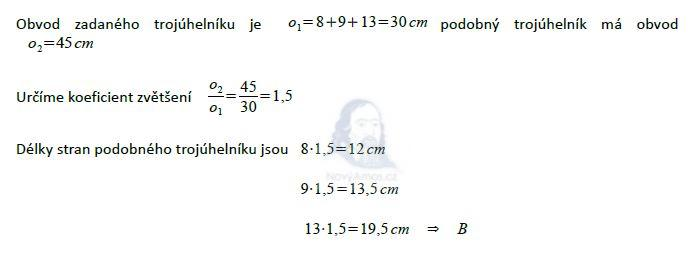 matematika-test-2011-jaro-reseni-priklad-18