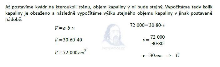 matematika-test-2011-jaro-reseni-priklad-20
