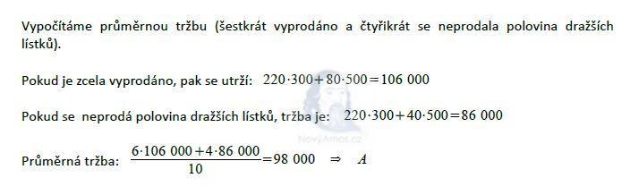 matematika-test-2011-jaro-reseni-priklad-24