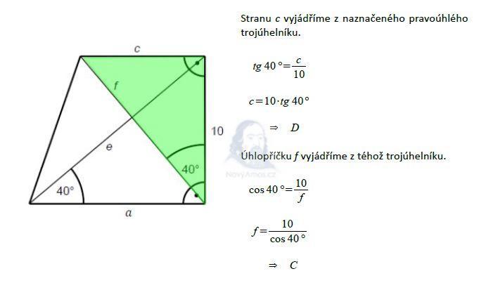 matematika-test-2011-jaro-reseni-priklad-26b
