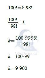 matematika-test-2011-jaro-reseni-priklad-5
