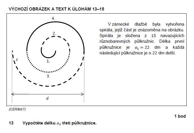 matematika-test-2011-jaro-zadani-priklad-13