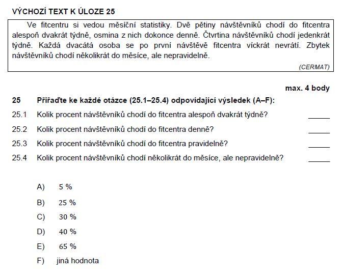matematika-test-2011-jaro-zadani-priklad-25