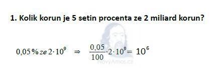 matematika-test-2011-podzim-reseni-priklad-1