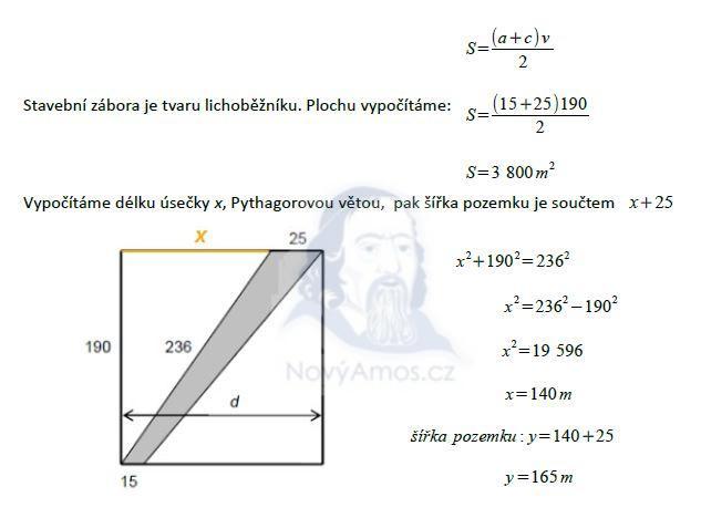 matematika-test-2011-podzim-reseni-priklad-11,12