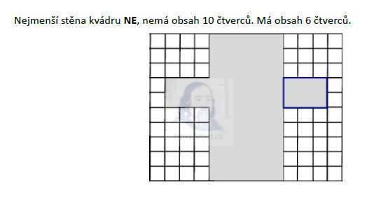 matematika-test-2011-podzim-reseni-priklad-16a