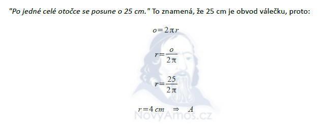 matematika-test-2011-podzim-reseni-priklad-18