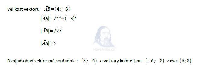 matematika-test-2011-podzim-reseni-priklad-7