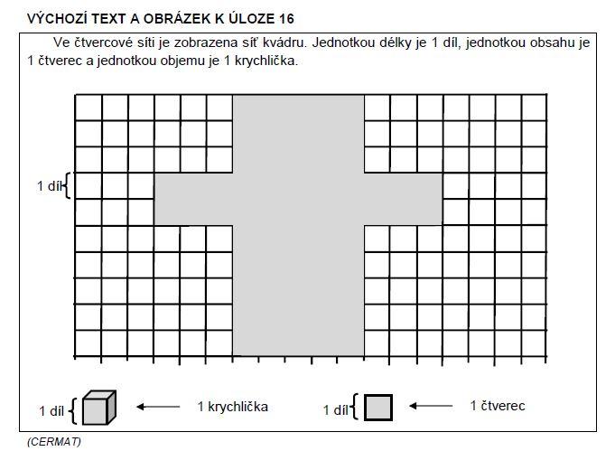 matematika-test-2011-podzim-zadani-priklad-16a